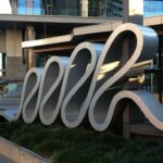 Brisbane Stonegate Legal litigation lawyers Brisbane
