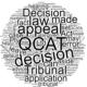 Appealing a QCAT Decision Stonegate Legal