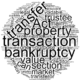 What are Voidable Transactions in Bankruptcy