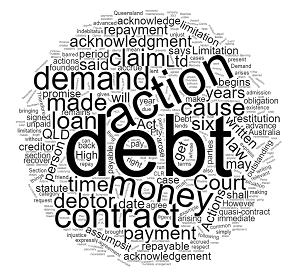 When is a Loan Repayable on Demand