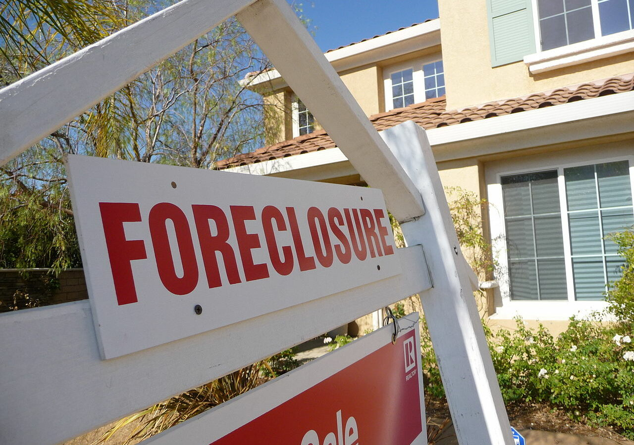 Enforce a judgment enforcement warrant bankruptcy winding up