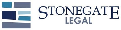 Stonegate Legal