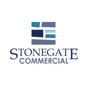 Stonegate Legal Commercial Litigation Queensland