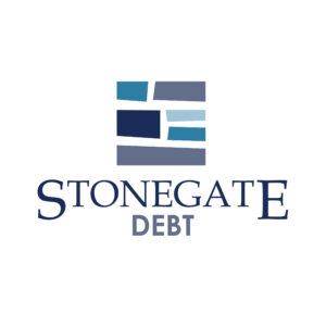 Stonegate Legal debt disputes Litigation Queensland