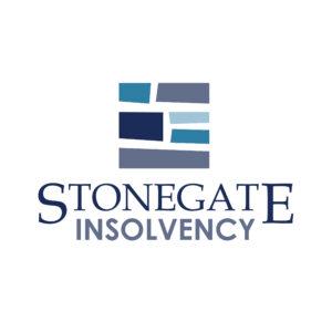 Stonegate Legal Insolvency Litigation Queensland