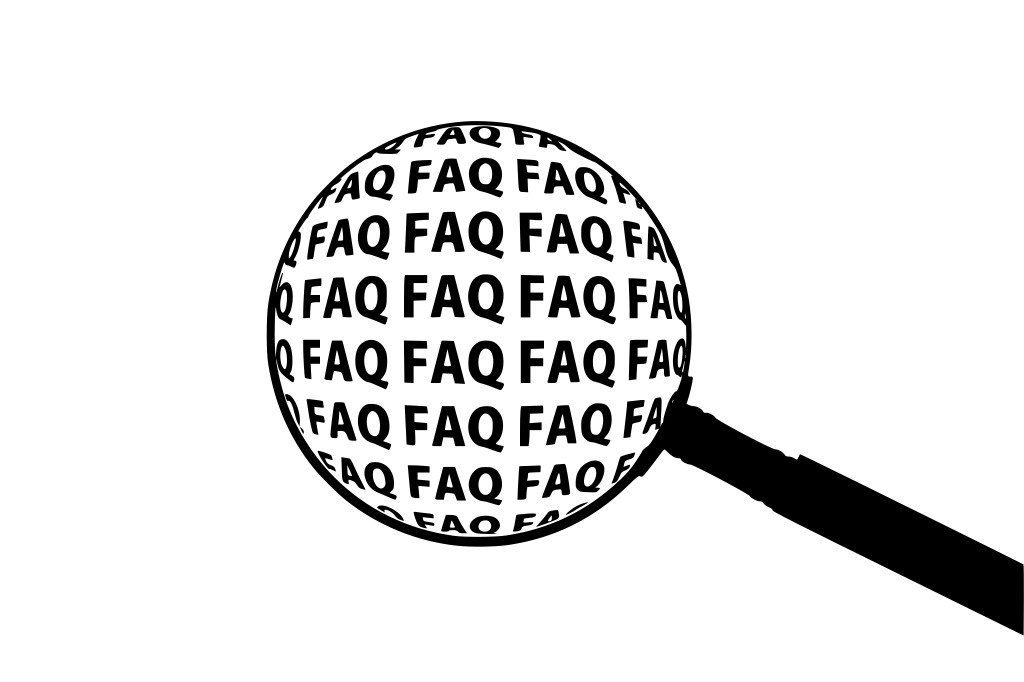 Sunshine Coast Lawyers FAQ frequently asked questions Stonegate Legal