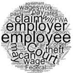 Wage Theft and the Underpayment of Wages in Queensland lawyer