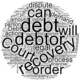 Debt Recovery Lawyers in Queensland Noosa and the Sunshine Coast