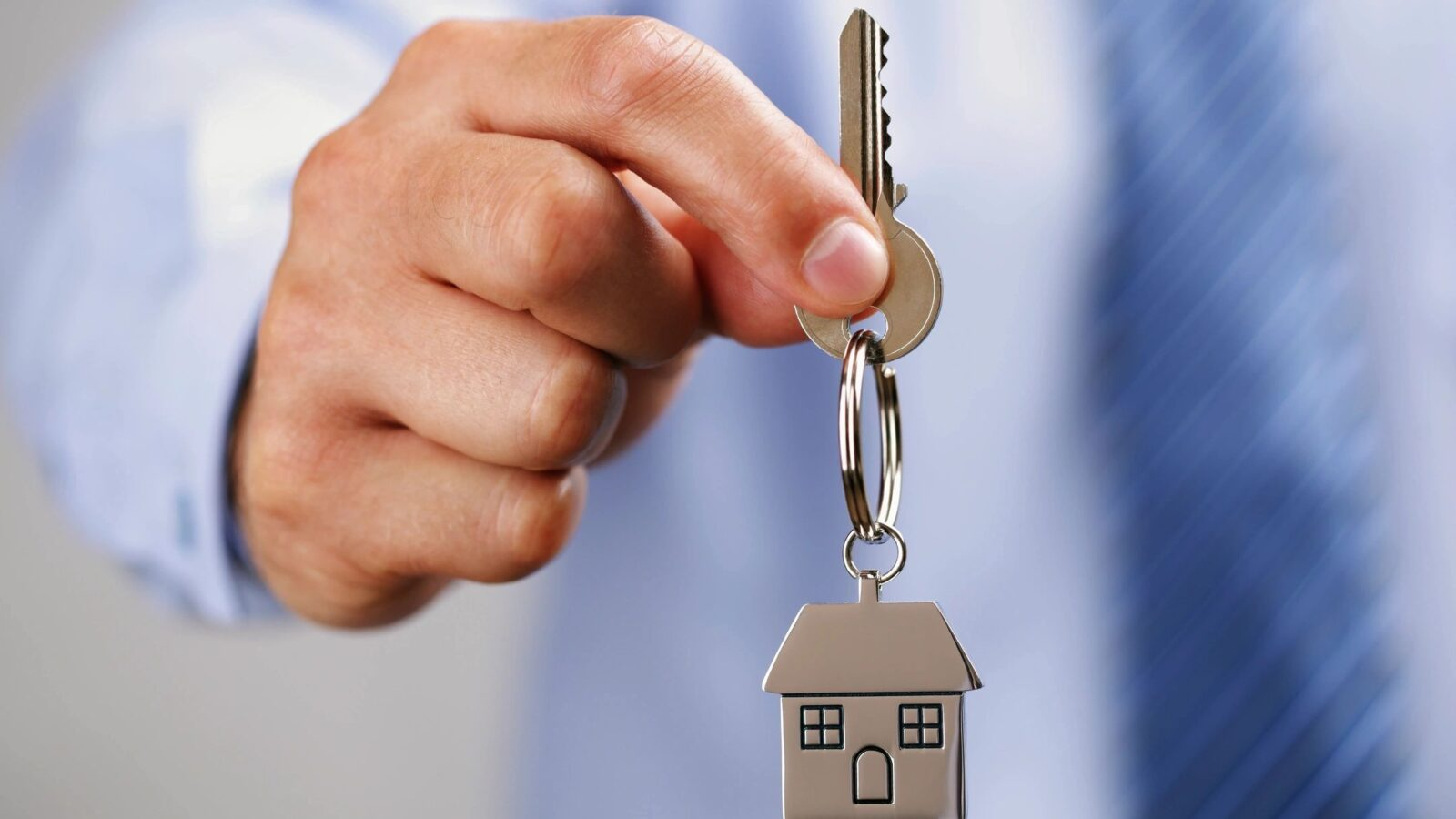 real estate agent agency law and debt recovery