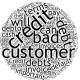 How can I Avoid Bad Business Debts in Queensland