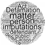 Defamation lawyers in Queensland Brisbane Sunshine Coast