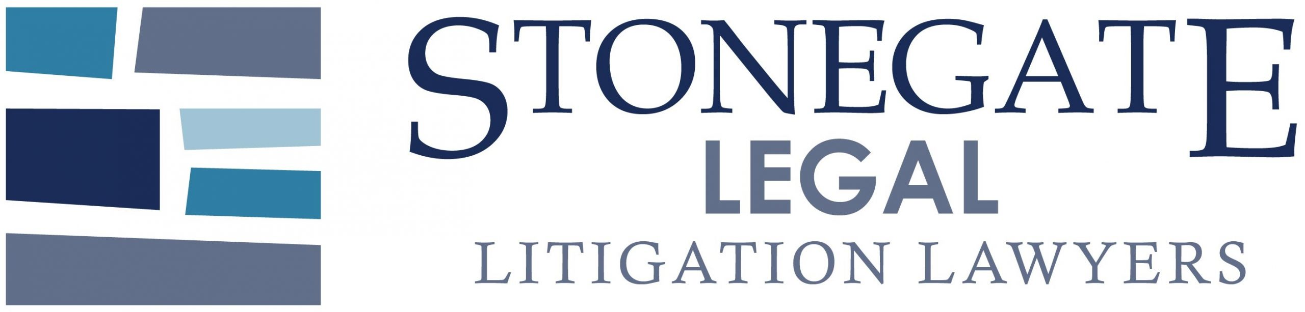Stonegate Legal litigation lawyers in Brisbane and the Sunshine Coast