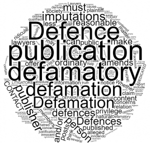 Defamation Lawyers in Queensland Noosa Maroochydore Brisbane